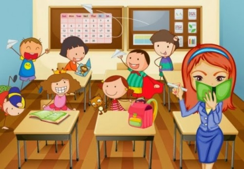 ¿Cómo practicar la honestidad en la escuela?