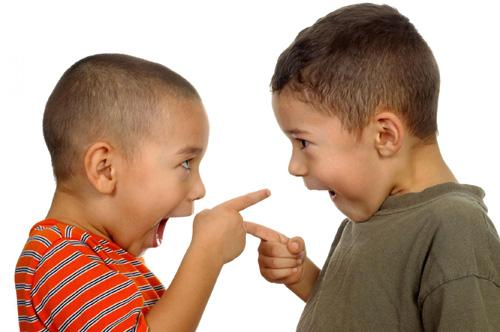 ¿Qué importancia tiene el respeto a las diferencias de otras personas?